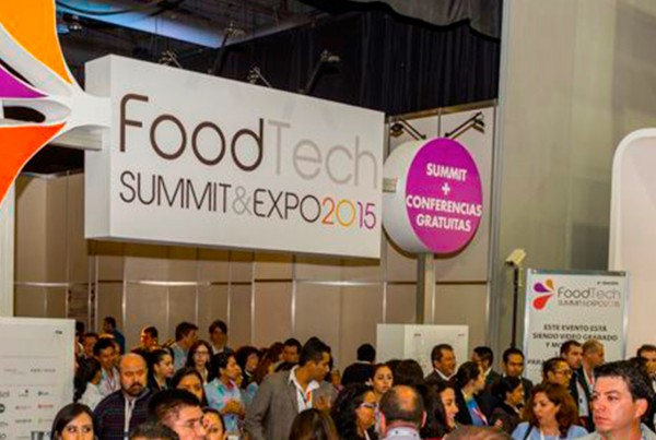 food-tech-summit-2015-01